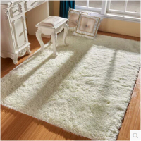 Fashion super soft carpet/floor rug/area rug/ slip-resistant mat/doormat carpet and rug for living room and bed room