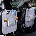 Сумка для хранения на спинку сиденья  универсальная сумка для хранения