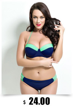 Девушки без бикини с 5 ым размером груди