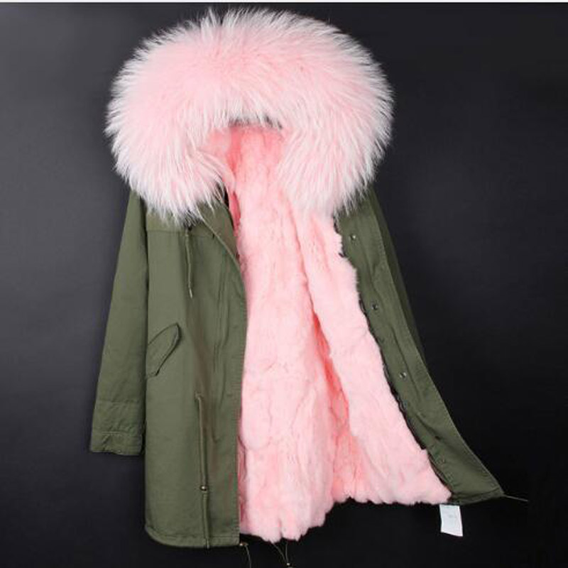 color 3 23 color color 6 22 Hiver 2 21 20 Longue Femmes color color color Chaude 19 Rex color 18 color 17 color Fourrure 16 color color Raton 5 color 1 14 15 Réel color Veste color 13 color color Manteau Militaire Véritable Lapin 12 Doublure Capuche 11 Parka color color Vraie Color 4 9 color 10 7 Laveur 8 color co color color fqyEHwRBq