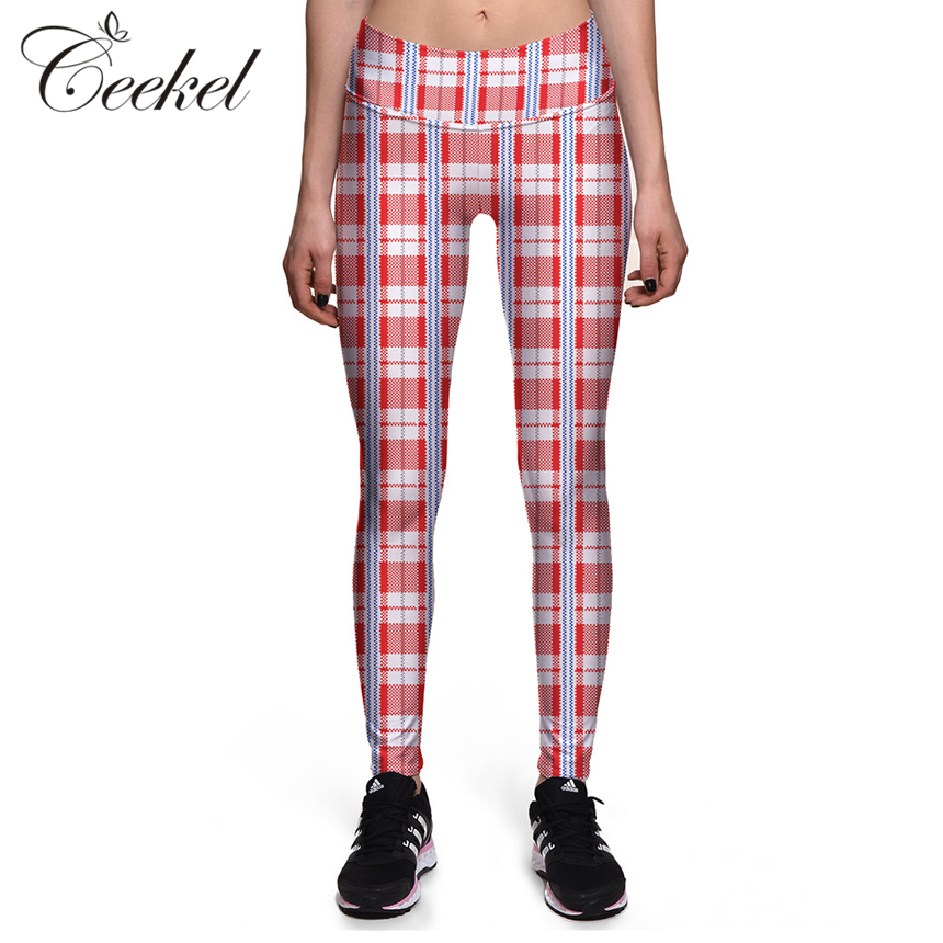 Find great deals on eBay for mens tartan trousers. Shop with confidence. Skip to main content. eBay: Shop by category. New Listing Relco Mens Stay Press New Navy Tartan Trousers Sta Press Retro Mod Skin Ska. Brand New. $ From United Kingdom. Buy It Now +$ shipping.
