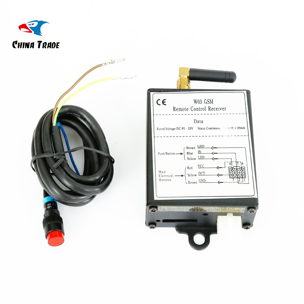 12v 10   Battery Charger Circuit further 12v Batteries Charger Circuit likewise  likewise Focal Wiring Diagram furthermore All In One V Pole Charges Electric Cars Lights The Street. on solar cell cars
