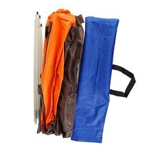 Summer Pet Portable Outdoor Folding Tent
