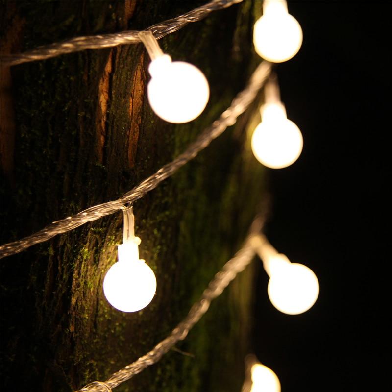 HYUNDAI ACCENT x-3 Clignotant voyant clignotant droite Lampes poutres