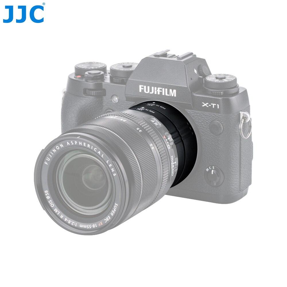 JW Emall Micro Fiber Cleaning Cloth JJC Z-S16-50 Self-Retaining Open Close Auto Lens Cap for Sony PZ 16-50mm F3.5-5.6 OSS Alpha E-Mount Lens