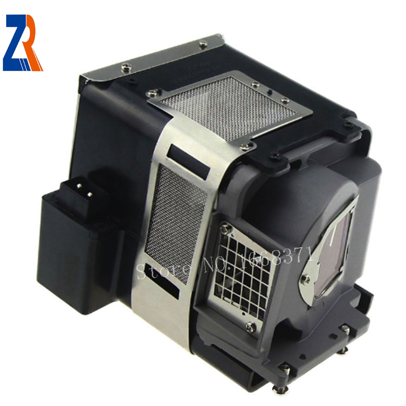 Mitsubishi Xd560u Projector: Compatible Projector Lamp With Housing VLT XD560LP For