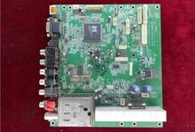 LC32DS30 motherboard with LTA320AB01 screen MST9U19B 35013020