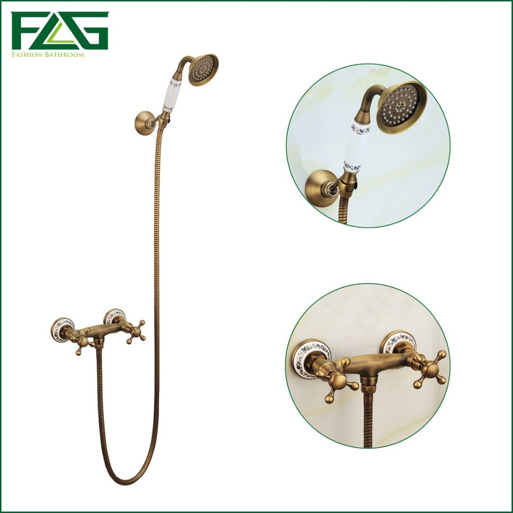 Delighted Bathroom Shower Ideas Small Tall Average Cost Of Bath Fitters Solid Bathroom Door Latch India Ice Hotel Bathroom Photos Old Vintage Cast Iron Bathtub Value BrownSpa Like Bathroom Ideas On A Budget Buy Low Price ..