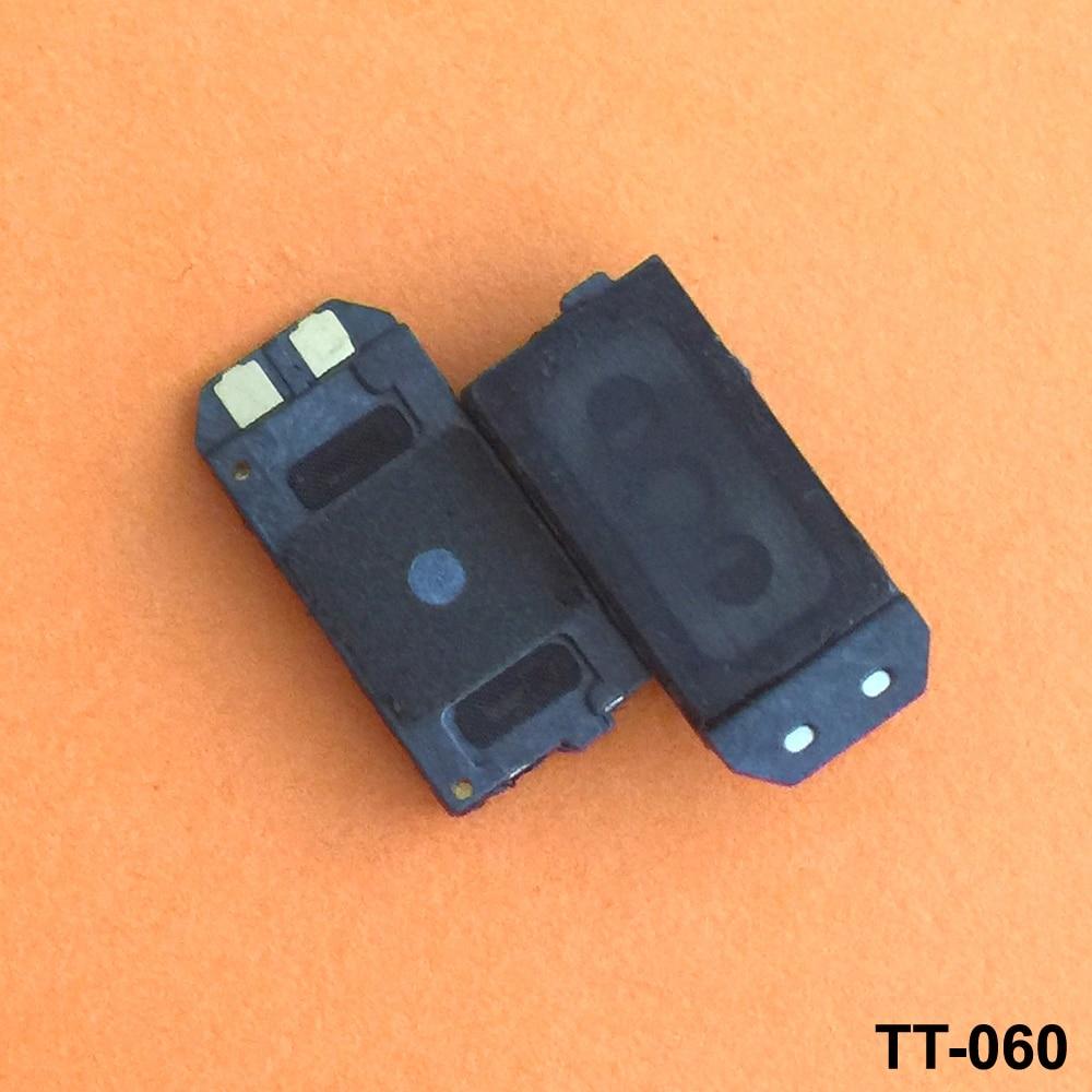 20/50/100PCS For Samsung Galaxy A20 A205 A30 A305 A40 A405 A50 A505 A70 A705 M30 M305 Earpiece Speaker Ear Receiver Earphone