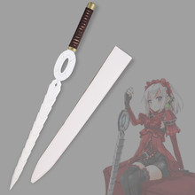 home decor sword cosplay anime sword best collection