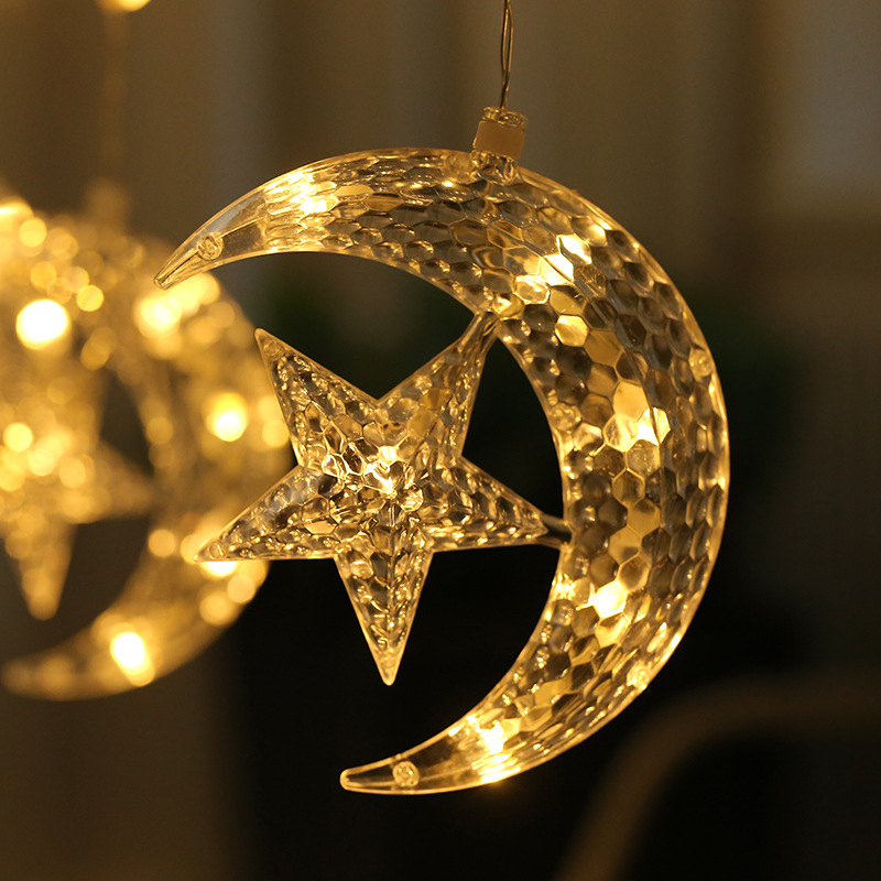 para o casamento do feriado do natal partido decoracao casa 04