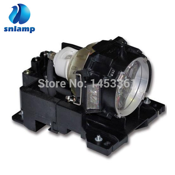 Replacement projector lamp SP-LAMP-027 for IN42 IN42+ original projector lamp sp lamp 027 for infocus in42 in42 w400