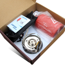 Gas burner stove heaters for tents camping stove gas torch  refilling gas cylinders kerosene stove petrol stove confi