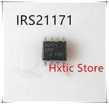 NEW 10PCS/LOT IRS21171S IRS21171SPBF IRS21171  S21171 SOP-8 IC