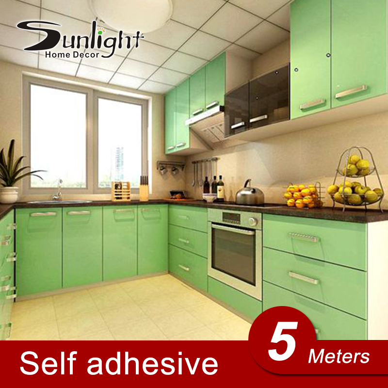 Online buy wholesale self adhesive wall tiles from china for Self adhesive bathroom wallpaper