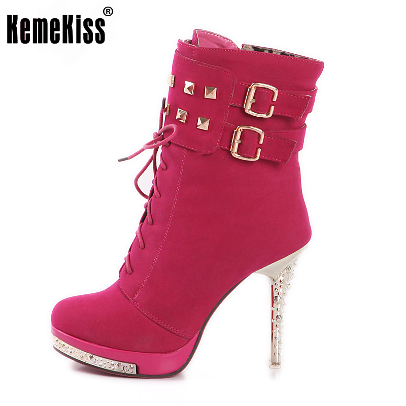 ФОТО woman p483 high quality leather uppers stylish lady's dress casual shoes women's ankle boots size 34-39