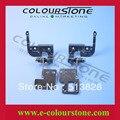 Жк Петли Для Asus K52 A52 X52 K52N K52D K52F K52JU A52JB K52JB X52J X52F Серии R & L