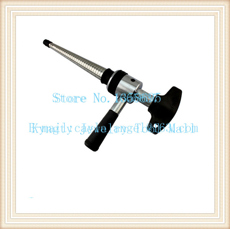 Hot sale ring sizer /ring reducing machine, hercules ring stretcher, jewelry tools and machine Goldsmith Tools goldsmith inside ring engraving machine include 1pc fonts dial diamond tip ring engraver tools jewelry tools and equipment