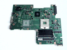 Excellent quality Laptop Motherboard For Acer 7739 Mainboard 08N1-0NX3J00 Integrated Fully Tested
