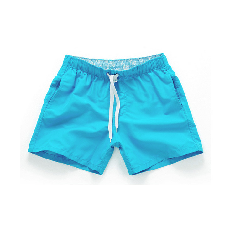 2019 New Summer Men's High Quality Cotton Shorts Fashion Casual Men's Casual Shorts