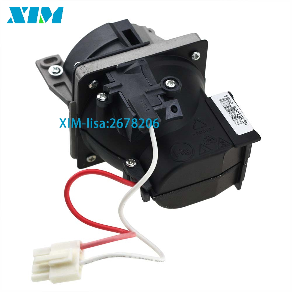 High Quality SP-LAMP-025 Replacement Projector Lamp With Housing  For Infocus IN72/IN78/IN74EX/IN74/IN76 With 180ays Warranty