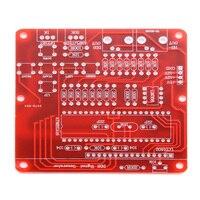 DIY DDS Function Signal Generator Module Sine Square Sawtooth Tri Angle Wave Kit