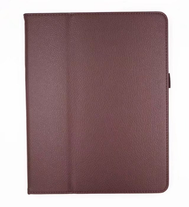 Litch Cover For Samsung Galaxy Tab S2 8.0 T710 T711 T715 SM-T719 Leather Stand Flip Tablet Cover Full Body Protective Skin
