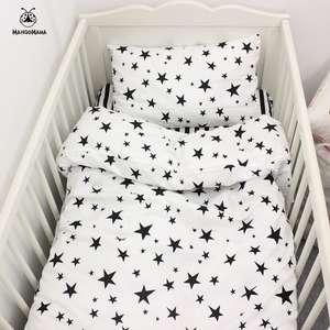 best top baby stars bedding set brands