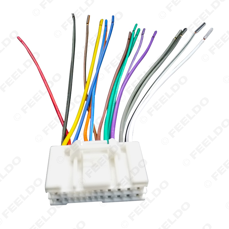 08 Sportage Radio Wiring Wiring Diagram