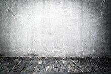 SHENGYONGBAO Art Cloth Digital Printed Photography Backdrops  wall  theme Prop Photo Studio Background JUT-1732 shengyongbao art cloth digital printed photography backdrops wood planks theme prop photo studio background jut 1631