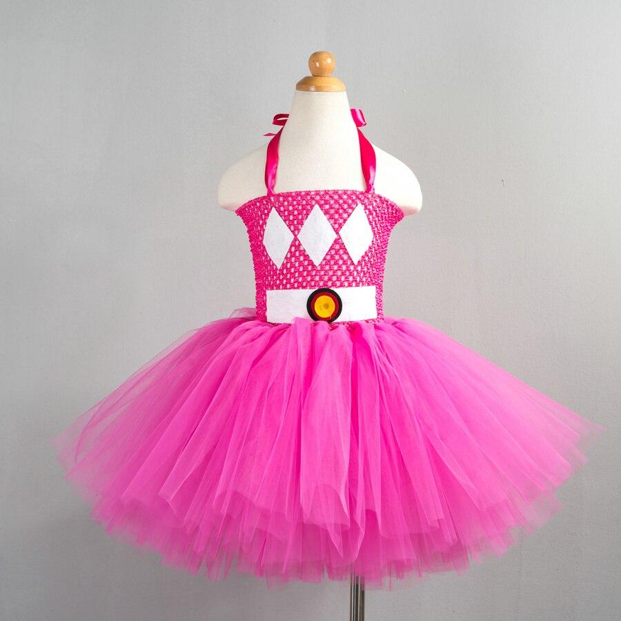 Online Get Cheap Power Ranger Costume -Aliexpress.com   Alibaba Group