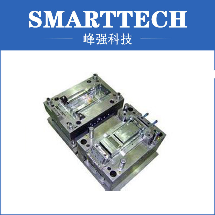 OEM plastic injection molding products with best price in China electrical products shell plastic injection mold makers china