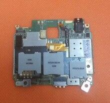 Original mainboard 2G RAM+16G ROM Motherboard for Elephone P6S 6.3 Inch MTK6592 Octa Core HD 1280X720 2GB/16GB Free shipping