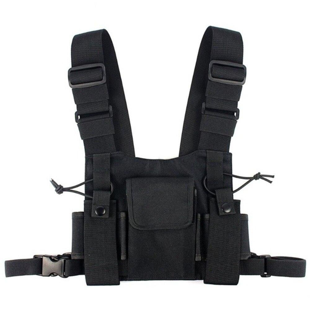 R-dio-Abbree-Chest-Harness-Peito-Pacote-Frente-Bolsa-Coldre-Colete-Rig-Carry-Cade-para-Baofeng.jpg_640x640__