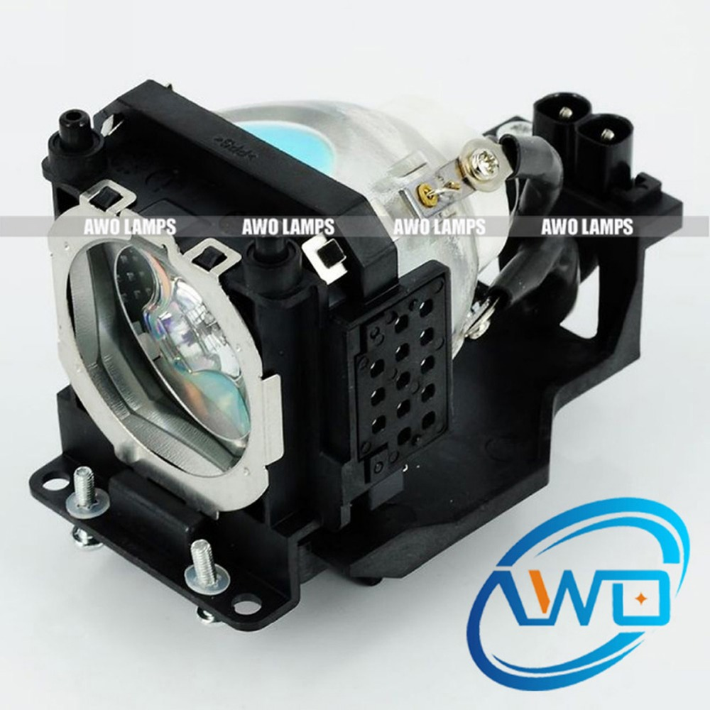 NEW Replacement Projector Lamp POA-LMP94 610-323-5998 for SANYO PLV-Z5 / PLV-Z4 / PLV-Z60 / PLV-Z5BK Projectors