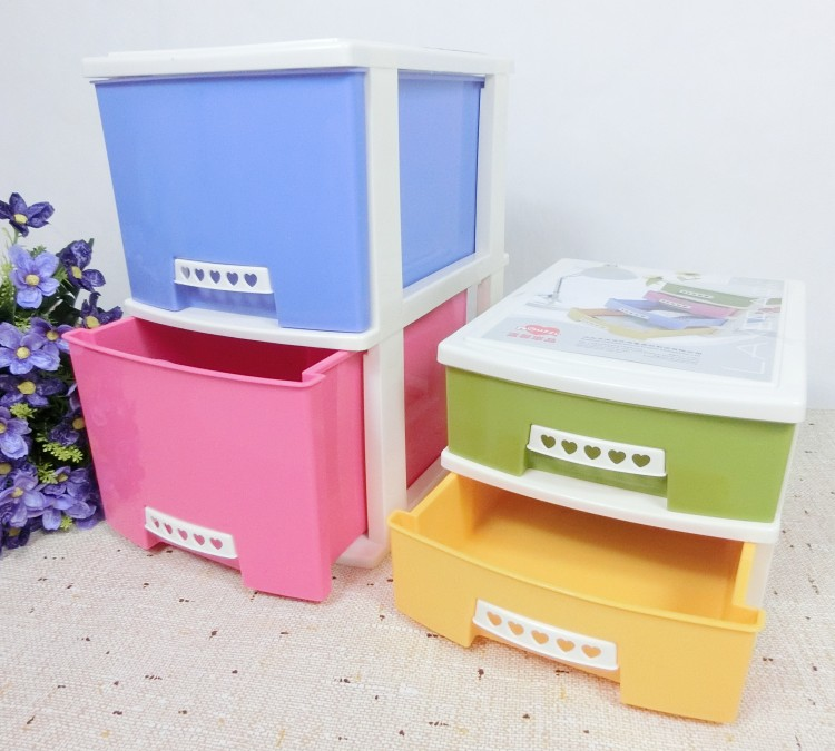 cheap fashion plastic drawer storage cabinets organize multilayer desktop storage cabinet office storage productschina cheap office storage
