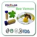 Bee venom Pó 500 mg Anti-vírus e Tratamento do HIV