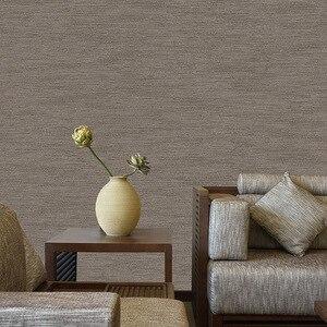 Beibehang Simple non - woven wallpaper l