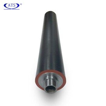 US 56AA53061 Lower Fuser Pressure Roller for Konica Minolta bizhub 600 601 750 751 DI551 DI5510 DI650 DI7210 7155 7165 7255 7272