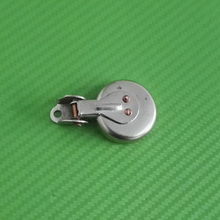 MOTERCROSS 1PCS Original CJ-K750 Motorcycle Ignition Switch Cover For Ural,B-mw, China Factory Motorcycle Parts