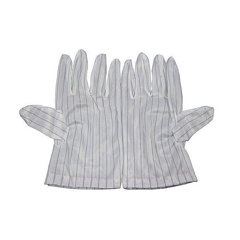 gloves (2)