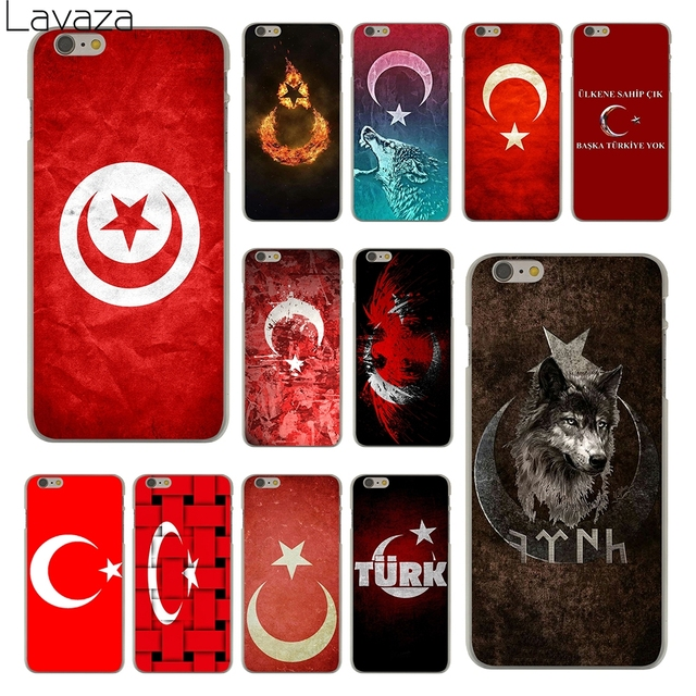 coque turc iphone 6