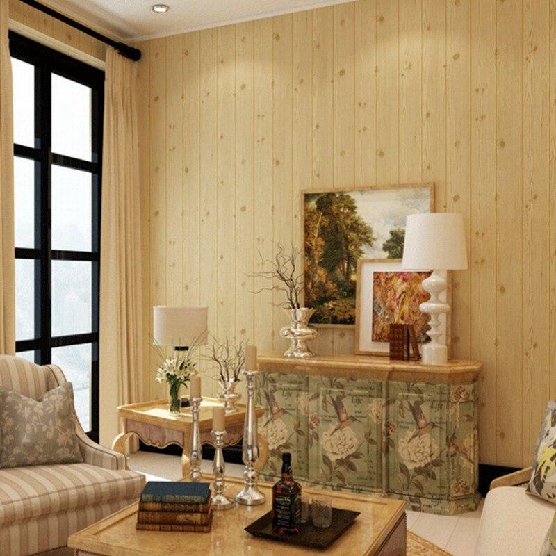 Attractive Vertical Wall Decor Images - Wall Art Design ...