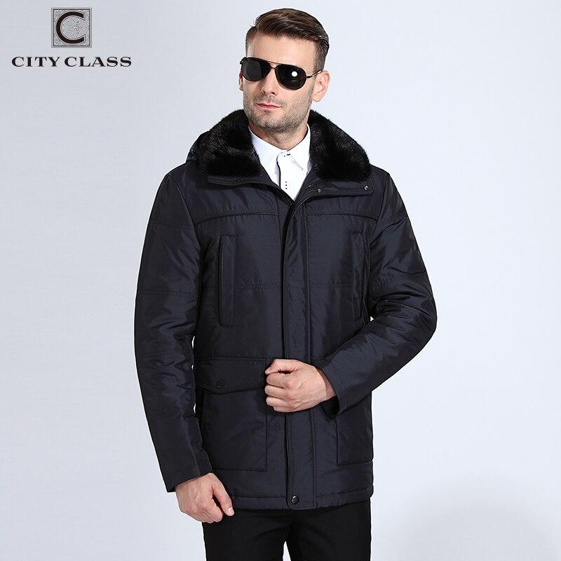 Сity Class новые мужские зимние куртки, верблюжья шерсть, верблюд наполнение, термометр, толстые теплые полуприталенные, тинсулейт на выбор, съе...