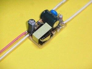 Image 3 - 36W Led Driver 18W/19W/20W/21W/22W/23W/24W/25W/26W/27W/28W/29W/30W/31W/32W/33W/34W/35W/36W Lamp Transformer Output 300mA 100PCs