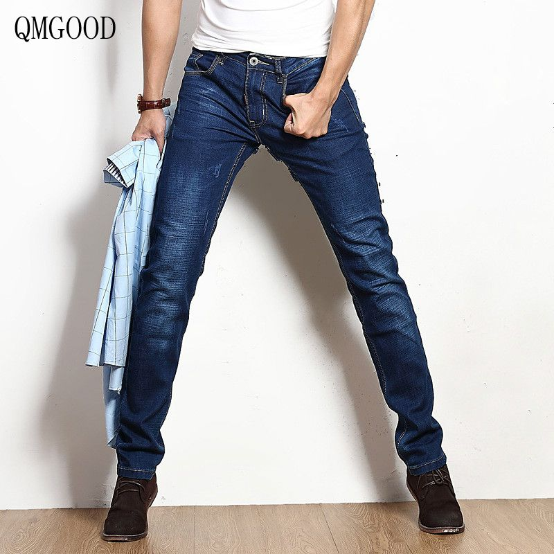 Compare Prices on Womens Jeans Men- Online Shopping/Buy Low Price ...