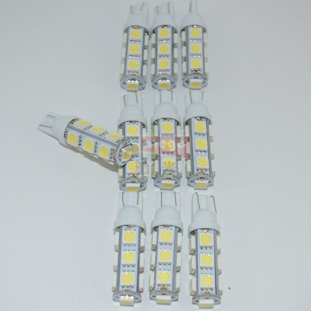 T10-13D-50W (2)