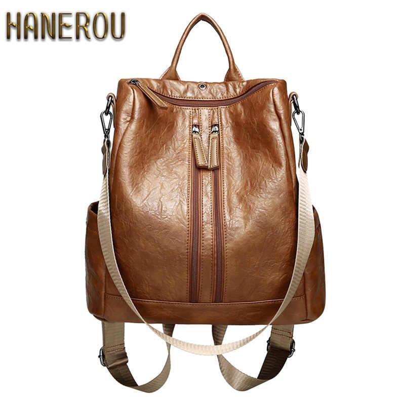 cc4f38b38e6c 2019 модные из искусственной кожи рюкзаки Высококачественная мочила Escolar  школьные сумки для подростков девочек топ-
