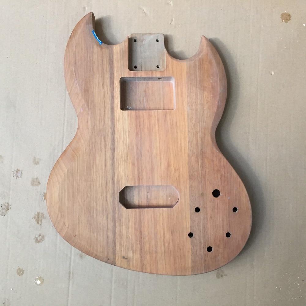 Afanti Music Electric guitar/ DIY Electric guitar body (ADK-1027)Afanti Music Electric guitar/ DIY Electric guitar body (ADK-1027)