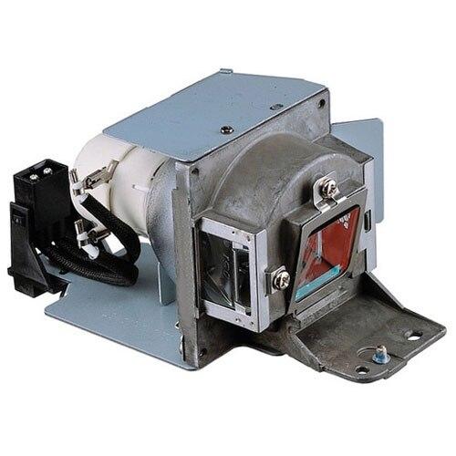 Frete Grátis lâmpada Do Projetor Compatível para ACER EC. JCQ00.001, X1111, X1111A, X1111H, X1211, X1211H, X1211K, X1311KW